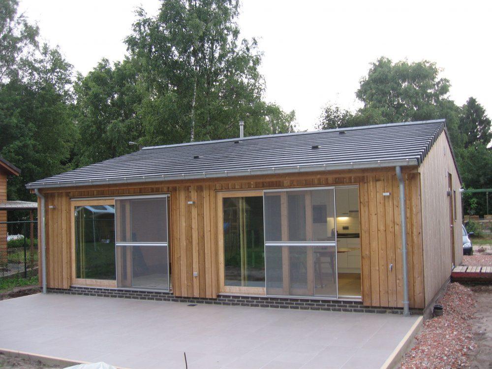 Houten Chalet Bouwen : Houten chalet bouwpakket good houten woningen with houten chalet