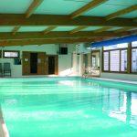 poolhouses